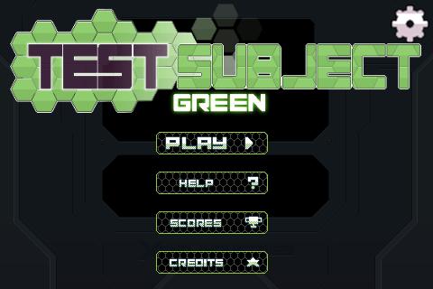 File:NT Test Subject Green Menu.png