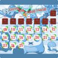 Thumbnail for version as of 21:17, December 10, 2013