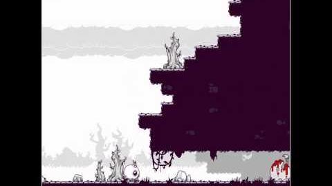 Colour Blind - (BETA) level 1 (2nd ver