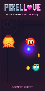 File:Pixellove-scamperghost.png