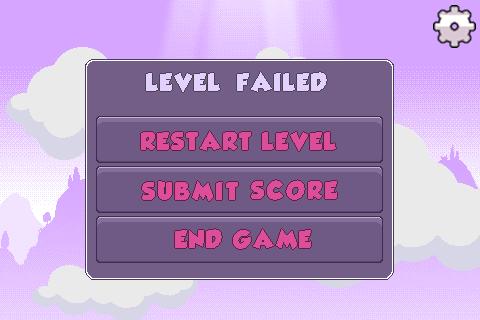 File:Twin Shot 2 Level Failed.png