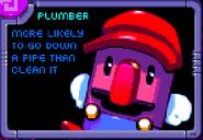 Plumber PP