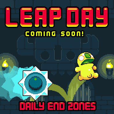 File:Leap Day preview 63.jpg
