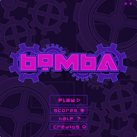 File:Bomba menu.png