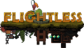 Thumbnail for version as of 03:00, January 7, 2014