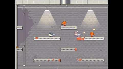 NMD 1-10 6 red enemies