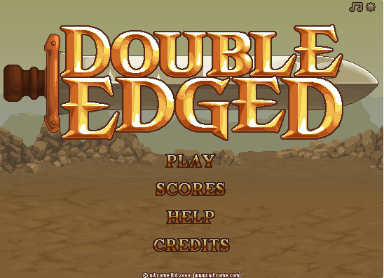 File:Double Edged Menu.png