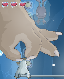 File:Giant Holding Yeti.PNG