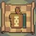Ach icon hammerfestcompleted 512x512