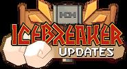 Logo-updates-1-