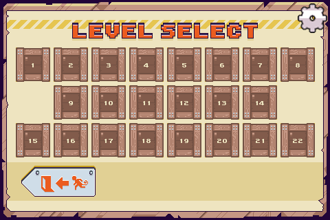 File:Super Stock Take Level Select.png