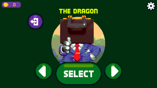 File:Thedragonselect.png