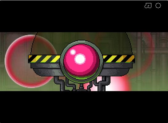 File:TOXIC 2 end screen 1.jpg