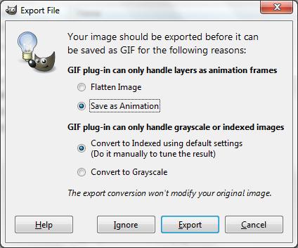 File:ExportFile-settings.png