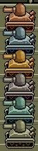 File:Tanks.jpeg
