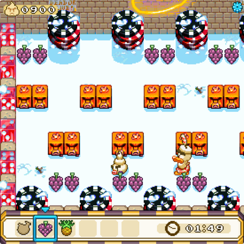 File:Level 13 BIC 3.png