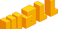 Interactive objects (Mallet Mania)