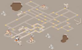 Steamlands pp map