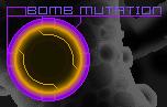 File:Yellow Mutation.png