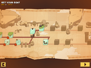 Map preview screenshot 1