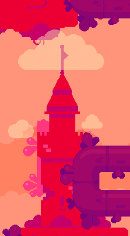 File:LeapDay theme Castle.png