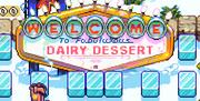 Bad Ice-Cream 3 gift