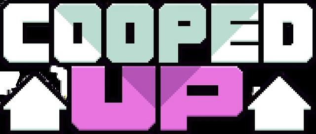 File:CoopedUp logo.png