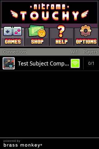 File:NT Test Subject Complete Game.png