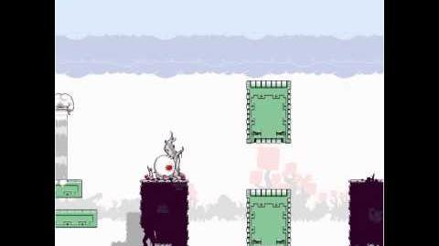 Colour Blind - (BETA) level 3 (2nd ver
