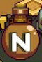 File:Balloon nuke.png