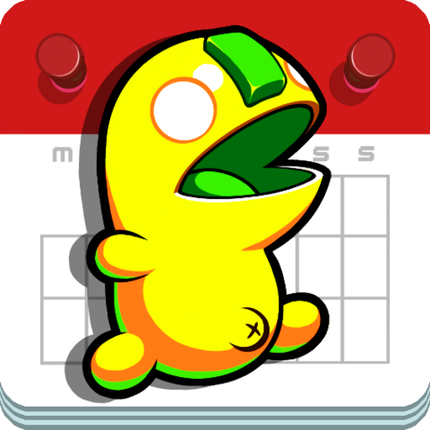 File:Leap Day icon.png