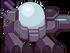 Test Rex209