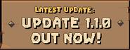 Latest-update-update21