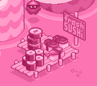 File:Sushi lunch - Nitrome 2.0 skin.png
