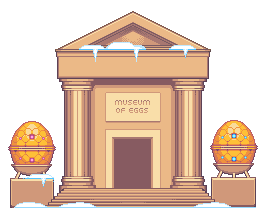 File:Egg Museum.png