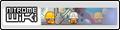 Thumbnail for version as of 16:31, September 1, 2011