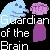 File:Guardianofthebrain-game-icon.png