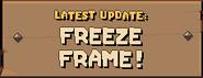 Latest-update-freezeframe
