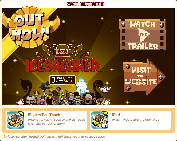 File:Icebreaker get it now.png