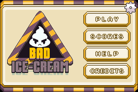 File:Bad Ice-Cream Titlescreen.png