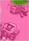 File:Octopuses nitrome 2.0.PNG