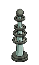 File:129px-Electric Tower 1.png