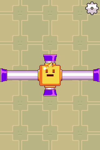 File:Plunger Facing Up.png