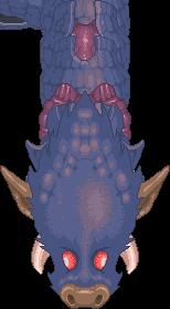 Warthog Serpent