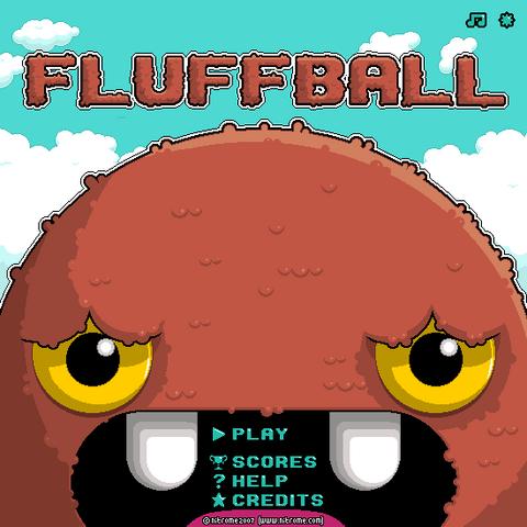 File:FluffballMenuNitrome.png