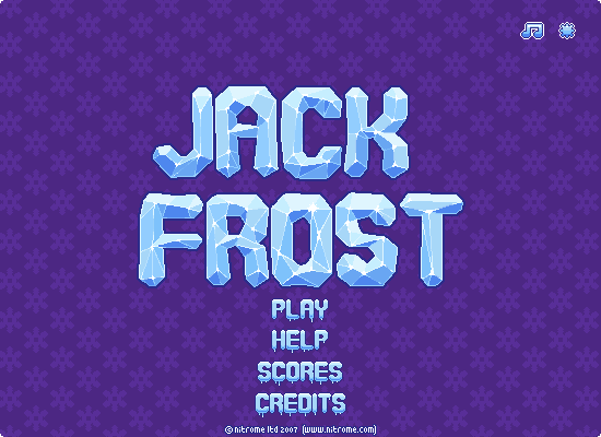 File:Jack Frost menu.png