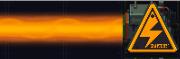 File:Heat laser.png