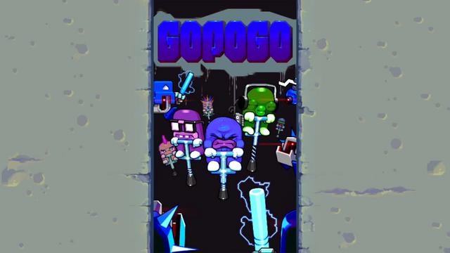 File:Gopogo-banner.png