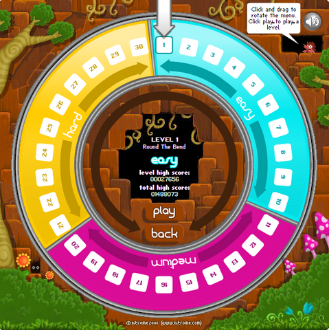 File:Roly Poly - Level select screen.png