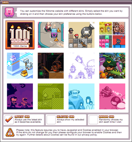 File:Skin Page.png